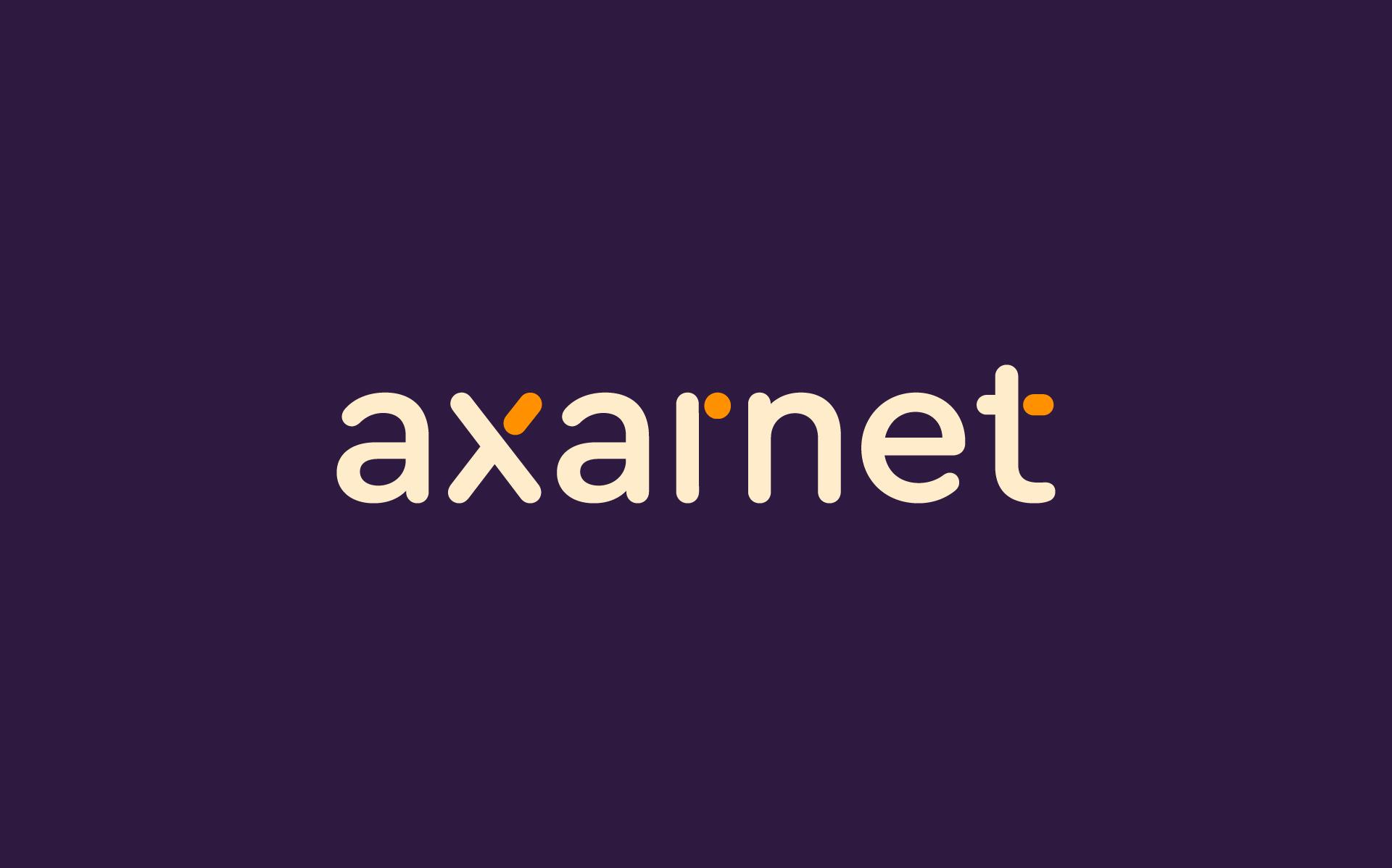 axarnet_branding_diseño_logo